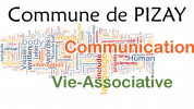 Communication - Vie associative